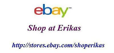 shop erikas