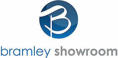 Bramley Showroom Ltd