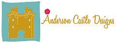 Anderson Castle Design