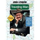 Traveling Man (DVD, 2005)