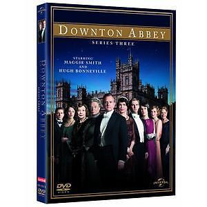 Downton-Abbey-complete-Series-3-dvd-set
