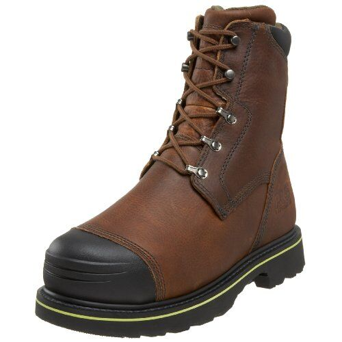 Top 9 Boots for Men | eBay