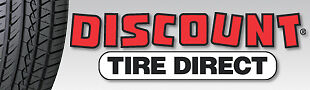 Discount Tire Direct Wheel Outlet