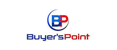 thebuyerspoint