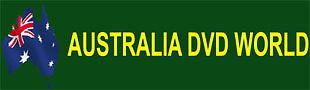 AUSTRALIA DVD WORLD