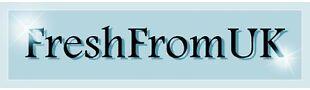 freshfromuk
