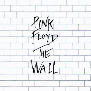 PINK-FLOYD-THE-WALL-CD-NEW-DISCOVERY-EDITION-REMASTER