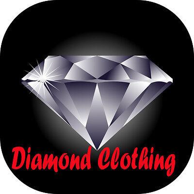 Diamond Clothing
