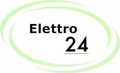 Elettro24
