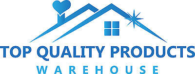 Top Quality Product Warehouse