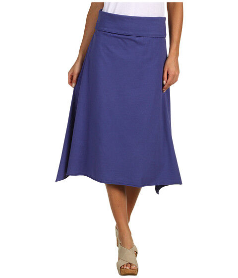 6 Do's and Don'ts When Buying an Asymmetrical Skirt