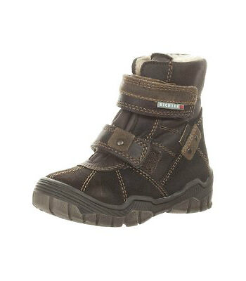 Boys Boots Buying Guide