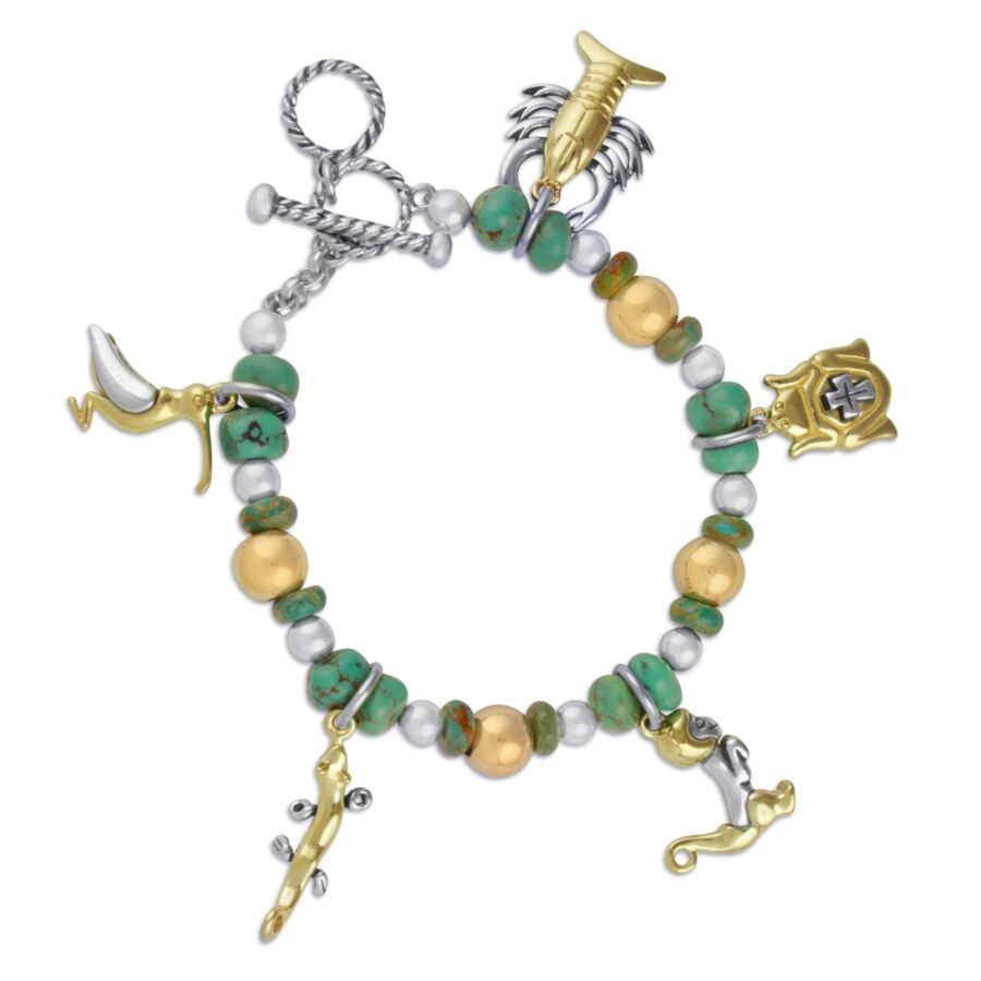 How To Buy A Childrens Charm Bracelet