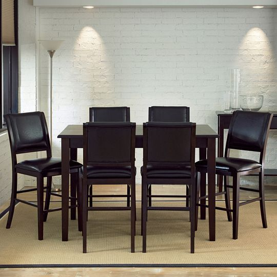 How to Buy an Affordable Dining Room Set