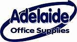 adelaideofficesupplies