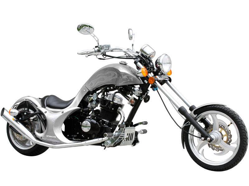 Das sollten Sie beim Kauf von Original-Ersatzteilen für Krafträder beachten