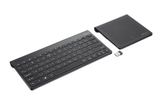 top 5 tips on how to purchase a wireless touchpad keyboard ebay. Black Bedroom Furniture Sets. Home Design Ideas