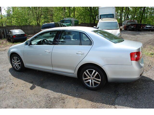 Image 7 of 2006 VW VOLKSWAGEN JETTA…