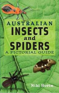 Australian-Insects-and-Spiders-A-Pictorial-Guide-New