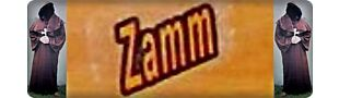 ZAMM Guitars