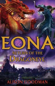 New-Eona-Return-of-the-Dragoneye-by-Alison-Goodman
