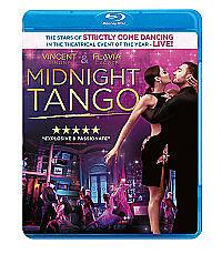 Midnight-Tango-Blu-ray-2011