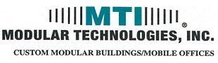 Modular Technologies MTI