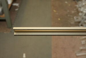 Custom-Frame-Sectional-Metal-Nielsen-117-169-Silver-Moss ...