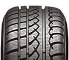 Winterreifen fürs Auto mit Reifenbreite 195 Reifenquerschnitt 60 und Zollgröße 15