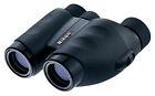 Nikon Porro Prism Coated Binoculars & Monoculars