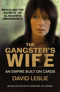The-Gangsters-Wife-An-Empire-Built-on-Cards-by-Dav