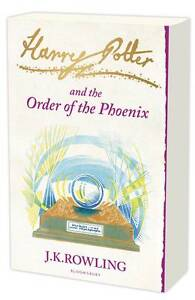 Harry-Potter-and-the-Order-of-the-Phoenix-Harry-Potter-Signature-Edition-J-K
