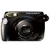 Fujifilm Instax 210 Point and Shoot Film Camera
