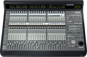 STUDIO-PKG-BUDGET-IN-MIND-C24-DIGIDESIGN-PRO-TOOLS-HD1-DISTRESSOR-96-I-0
