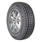 Cooper Sealed 215/65/16 Car & Truck Tires