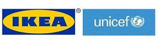Subasta Solidaria IKEA Unicef