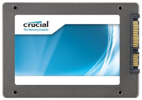 Crucial M4 (CT064M4SSD2)