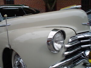HEADLIGHT-VISOR-1948-1953-CHEVROLET-CAR-BOMB