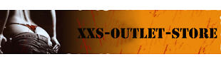 xxs-outlet-store