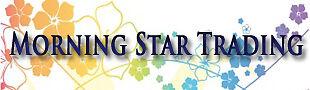 Morning Star Trading
