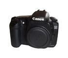 Canon Lithium-Ion Battery Body Only Digital Cameras