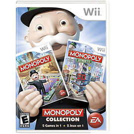 Monopoly-Collection-Wii-2011