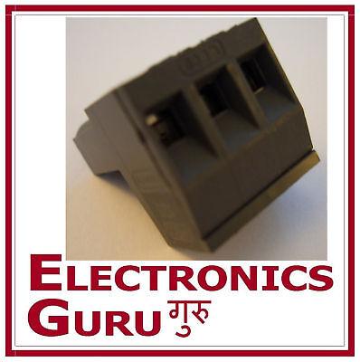 Audio Control Audiocontrol Eql Dqs Dqx Dqt Dqxs Eqt Plug