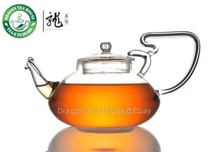 Large-Handle-Clear-Glass-Teapot-500ml-FH-247