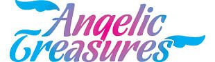 Angelic Treasures toys clothes more