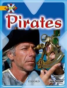 Project-X-Pirates-Pirates-Penrose-Jane-Used-Good-Book
