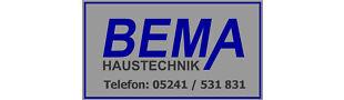 BEMA-Haustechnik