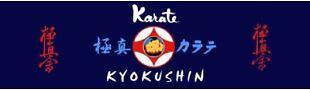 Kyokushinkai Goods