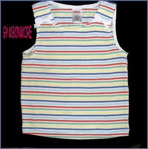 NWT Gymboree Girl Tank Top Shirt NEW Choice