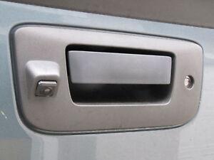 Backup-Camera-GMC-SIERRA-CHEVY-SILVERADO-07-08-09-10-11-12-13